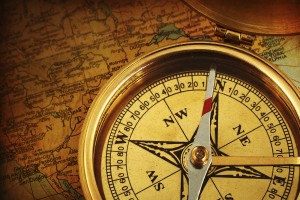 map-and-compass-2560