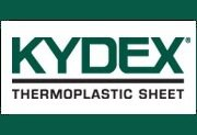 Kydex Thermoplastics (Sekisui) have been making thermoplastics for years.