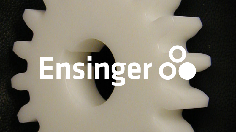 Ensinger Delrin: An Overview of Industries and Applications; Why Delrin?