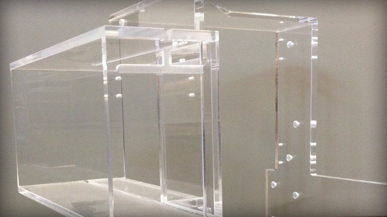 Why Materials Matter in Custom Plastic Fabrication
