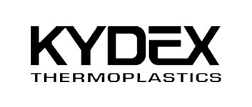 kydex logo