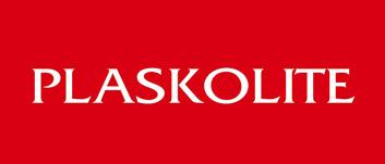 plaskolite logo